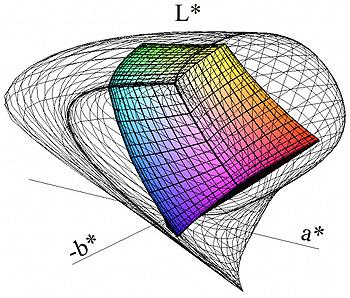 Digital Colour Atlas 5 0 Colour Selection
