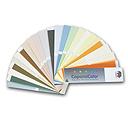 Digitaler Farbatlas 5 0 Farbsysteme Caparol Color
